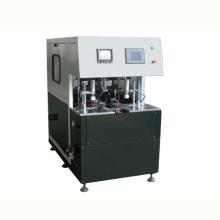 CNC Corner Cleaner  Machine For PVC Window Door Making