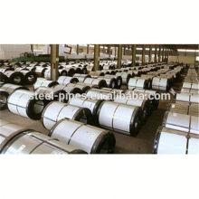Liaocheng JBC Mühle vorlackiert verzinktes Stahlblech