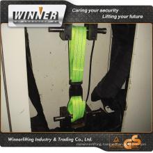 20% off promotion plastic locking strap