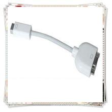 Premium HDMI to VGA Monitor adapter cable