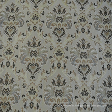 Jacquard Upholstery Fabric for Europe