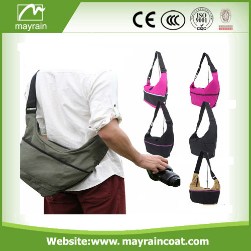 Stylish Promotional Safety Bags