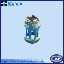 Zinc and Aluminium Die Casting Precesion Parts