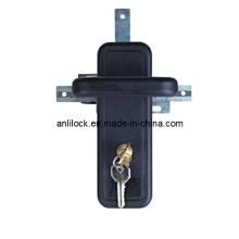 Industrial Door Lock (CD-005B)