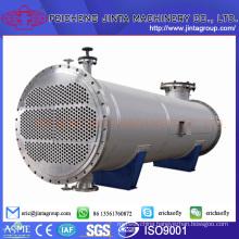 Pre-Heater Alcohol Equipment Line Shandong Province