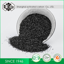 Competitive Coconut Shell Activated Carbon Price For Activated Carbon Buyers