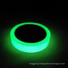 1 Rolls Luminous Tape Sticker
