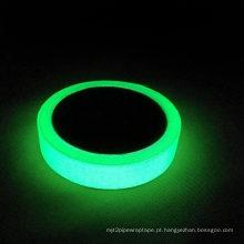 Adesivo de fita luminosa de 1 rolo