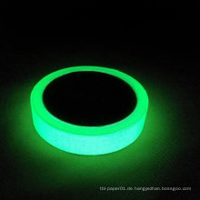 1 Rollen Leuchtbandaufkleber