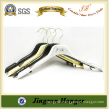 Alibaba Hanger Supplier Cheap Plastic Coat Hanger Clothes Coat Hanger
