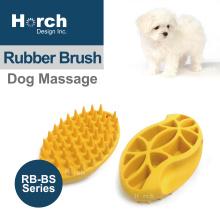 Pet Dog Cat Brush for Shower Bath Massage Tool Hot Sale 2020