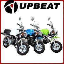 Upbeat 50cc Niños Monkey Bike Mini Gorilla Bike (110cc)