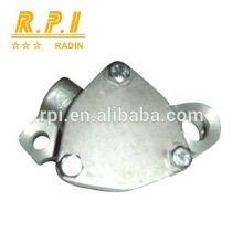 Engine Oil Pump for Other OE NO. 010532500