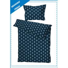 Dorm Cotton Literie Housse de couette