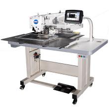 Автоматическая машина для шитья обуви 300 * 200 мм