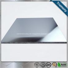 Marine Hochkorrosionsbeständige Aluminiumplatte 5083