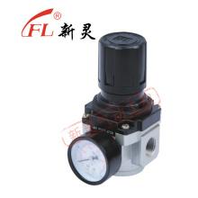 Mini régulateur de pression d'air CO2 Ar4000-04