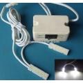 Светодиодная лампа для швейных машин