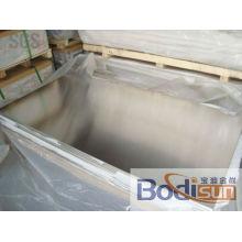 Aluminum Sheet/Plate Metal