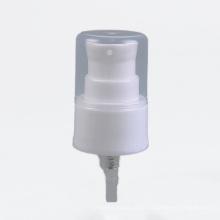 huile de traitement cosmétique Use Essence Oil 20 410 (NP35)