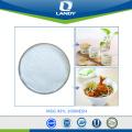 BEST PRICE MONOSODIUM GLUTAMATE Powder 99%-99.5% MSG