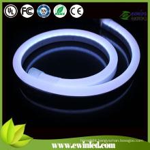 (24V/110V/240V) LED Neon with Color Jacket