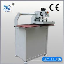 Semi- automatique 16x20 Hydraulique Heat Press Fuzhou Fabricant