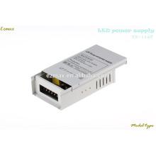 LED, открытый тип, источник питания cctv 150W источник питания