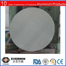 Differ Aluminium Circle For Different Customer