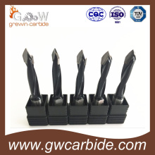 M35 High Speed Steel Drill Bits for Drilling