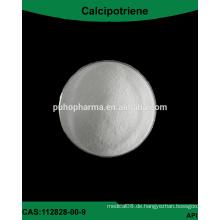Hochreines Calcipotrienpulver (112828-00-9)
