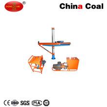Колонны каркасного типа гидравлический роторный буровой скважины буровой установкой