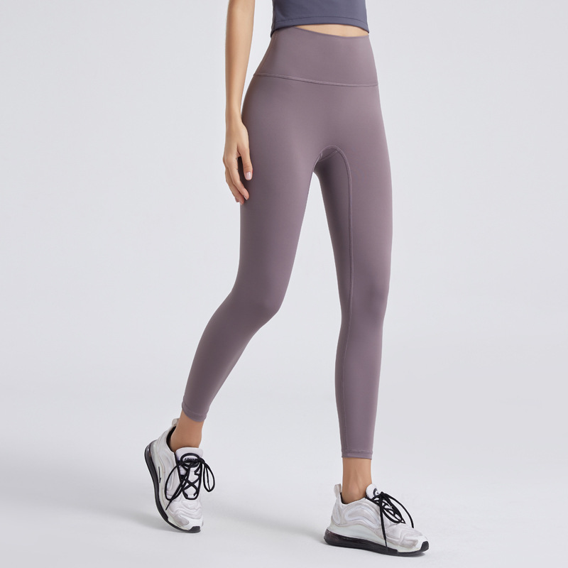 yoga legging (8)