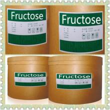 Fructosa C6H12O6 CAS 57-48-7