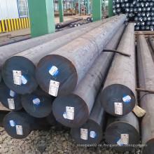 SAE 1045 S45c Hot Rolled Carbon Steel Rundstäbe