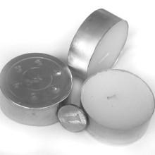 Velas perfumadas Tealight Candle a la venta