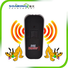 Pet Parade Dog Repeller and Training Aid