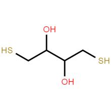 DL-ditiotreitol 99,0% para intermediário Farmacêutico