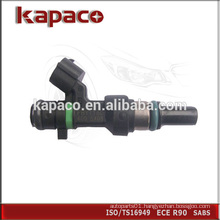 Stock sales fuel injector tool injector nozzle for TIIDA FBY1160