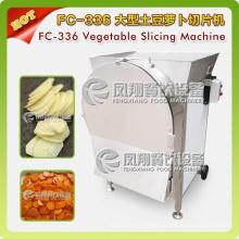 Gemüseschneidemaschine FC-336 mit hoher Kapazität
