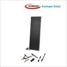 Cargadores de arrastre de batería de energía solar (ASC151)
