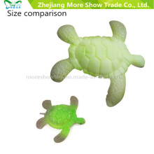 Plastic Hydrate Sea Animal Magic Growing Toys in Water