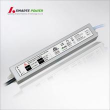 12В 3А 36вт переменного тока в постоянного тока класса 2 светодиодный драйвер для светодиодные полосы