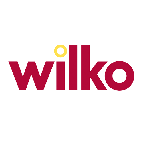 Multi Coloured Puzzle Mat Wilko