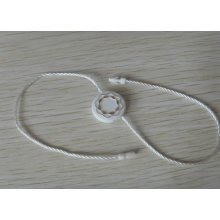 Seal Tag/Plastic Seal/Lacres PARA Roupa/ Lacre /Plastic Seal Tag for Garments (BY80086)