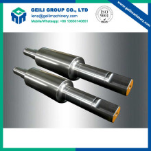 High Speed Mill Rolls of Casting Steel