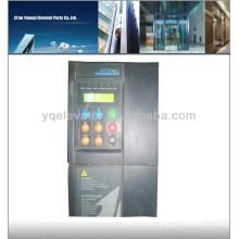 BLT elevator converter, elevator inventer
