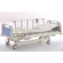 Hot sale medical electric bed