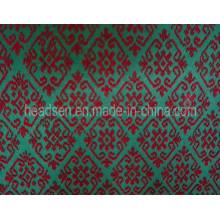 Best Quality Jacquard Carpet Rugs