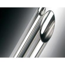 Нержавеющая сталь санитарная трубка ASTM A270